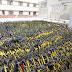 Cemitério de Yellow bikes: Centenas de bicicletas em terreno incomodam moradores em Curitiba