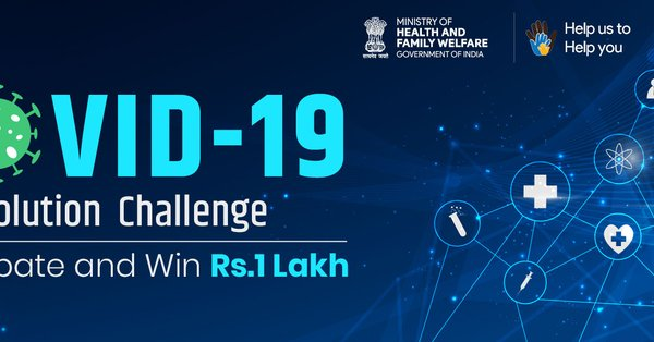 modi information, modi hyundai, modi email id, COVID – 19 Solution Challenge,challenges of cloud computing