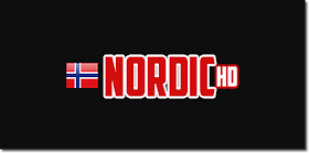 NORDiCHD is open for registration.