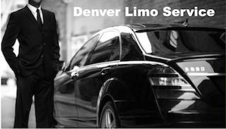 https://limousinesdenver.com/