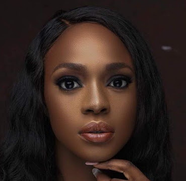 beverly osu home breaker