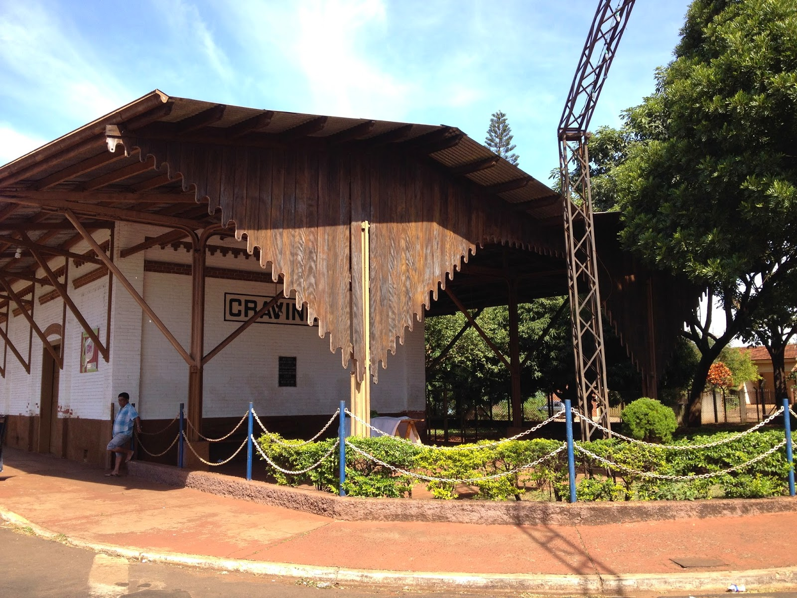 Cravinhos São Paulo fonte: 1.bp.blogspot.com