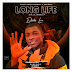 DOOKO LEE -LONG LIFE-(PRODUCE BY WEBBEATS)