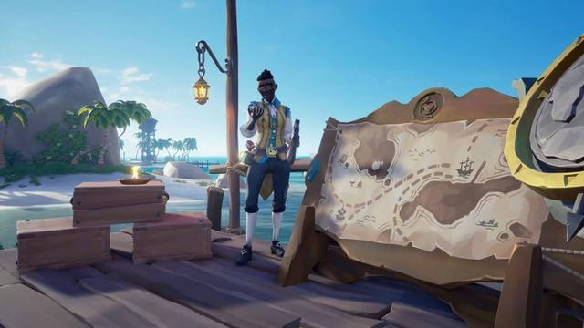 sea_of_thieves_merchant_alliance
