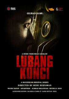 Download Lubang Kunci (2020) | Watch  Lubang Kunci (2020) | Stream Lubang Kunci (2020) HD | Synopsis Lubang Kunci (2020) | Download Links Lubang Kunci (2020)