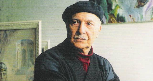 Altay Hacıyev