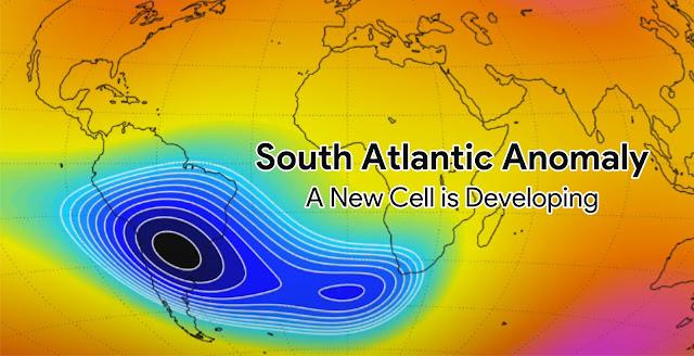 South_Atlantic_Anomaly-Study_Probe