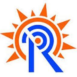 IPR Jobs 2020