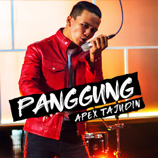 Apex Tajudin - Panggung MP3