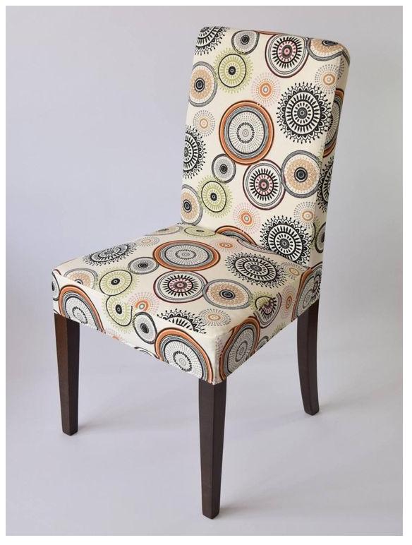 best model of newst cover sofa design ideas