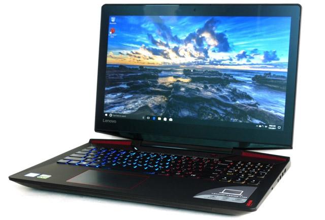 Lenovo Legion y720 é bom ? compensa comprar ? vale a pena ?