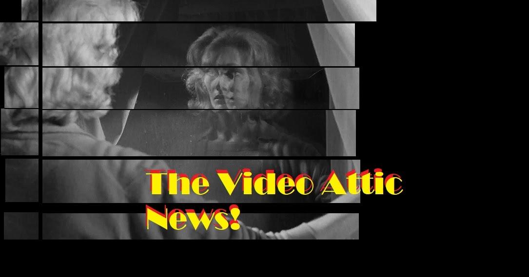 www.videoattic.com