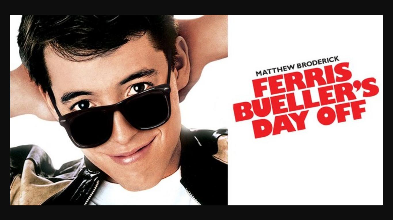 Papo Furado: TOP 10 FILMES DE/COM ADOLESCENTES