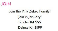 https://www.pinkzebrahome.com/KelAmstutz