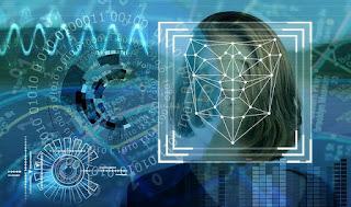 Pesquisadores buscam Sistema de autenticação otimizado com alta segurança e privacidade