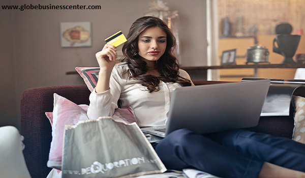 HOW TO IMPROVE VIRTUAL SHOPPING EXPERIENCE