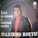 Marinko Rokvic - Diskografija (1974-2010)  Marinko%2BRokvic%2B1975%2B-%2BZivis%2Bsa%2Bmnom%2Bu%2Bmislima
