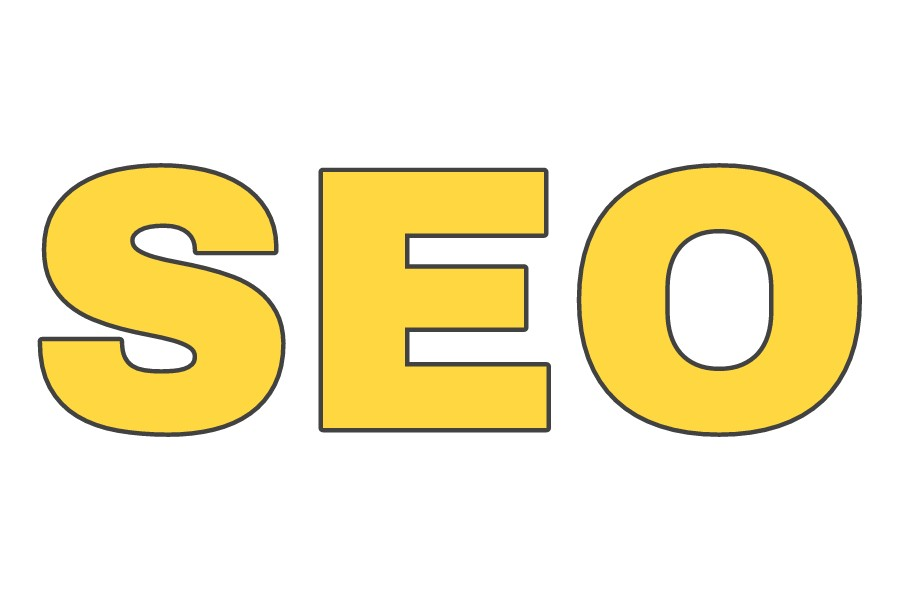 What-is-SEO-Complete-Guide-In-Hindi