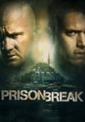 Download Film Prison Break: kaniel Outis (2017) Subtitle Indonesia WEBRip