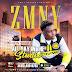 AUDIO / LYRIC VIDEO: Zmny - All Day In The Studio @zmny_4real