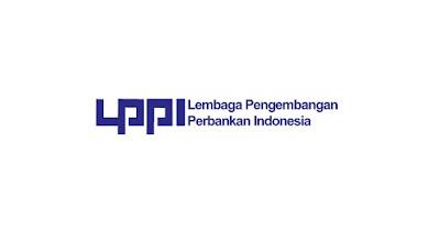 Rekrutmen Lembaga Pengembangan Perbankan Indonesia (LPPI)