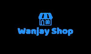 Tentang Wanjay Shop