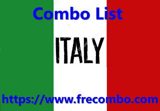 70K ITALIAN COMBO [PRIVATE]