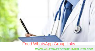 www.whatsappgrouplinkslists.com