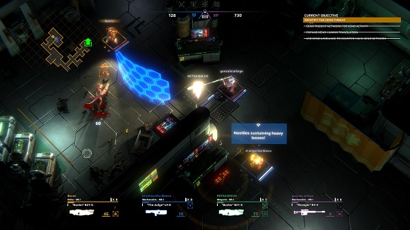 tridents-wake-pc-screenshot-www.ovagames.com-4
