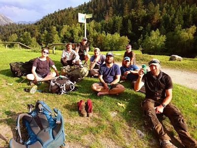 www.pyreneesmountainadventure.com