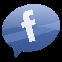 22 preguntas para recibir más comentarios en Facebook