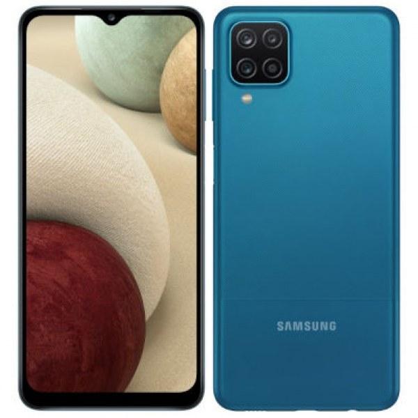 Good Phones You Can Buy For N60,000 - N70,000 in Nigeria (2021)