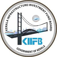 KIIFB Recruitment 2018