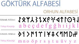 "Alfabenin İlk Harfi "" A "" mı "" Elif "" mi ?"