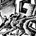 ΠΡΟΓΡΑΜΜΑ ΕΟΡΤΑΣΜΟΥ ΕΘΝΙΚΗΣ ΑΝΤΙΣΤΑΣΗΣ ΣΤΗΝ ΠΟΛΗ ΤΗΣ ΗΓΟΥΜΕΝΙΤΣΑΣ