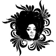 le blog de creer v tement personnalis nouveaux motifs imprimer sur vos. Black Bedroom Furniture Sets. Home Design Ideas