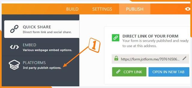 free-banaye-Online-Registration-Form