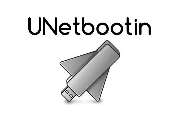 UNetbootin - Δημιουργία bootable USB drive με αυτόματο κατέβασμα Linux διανομών