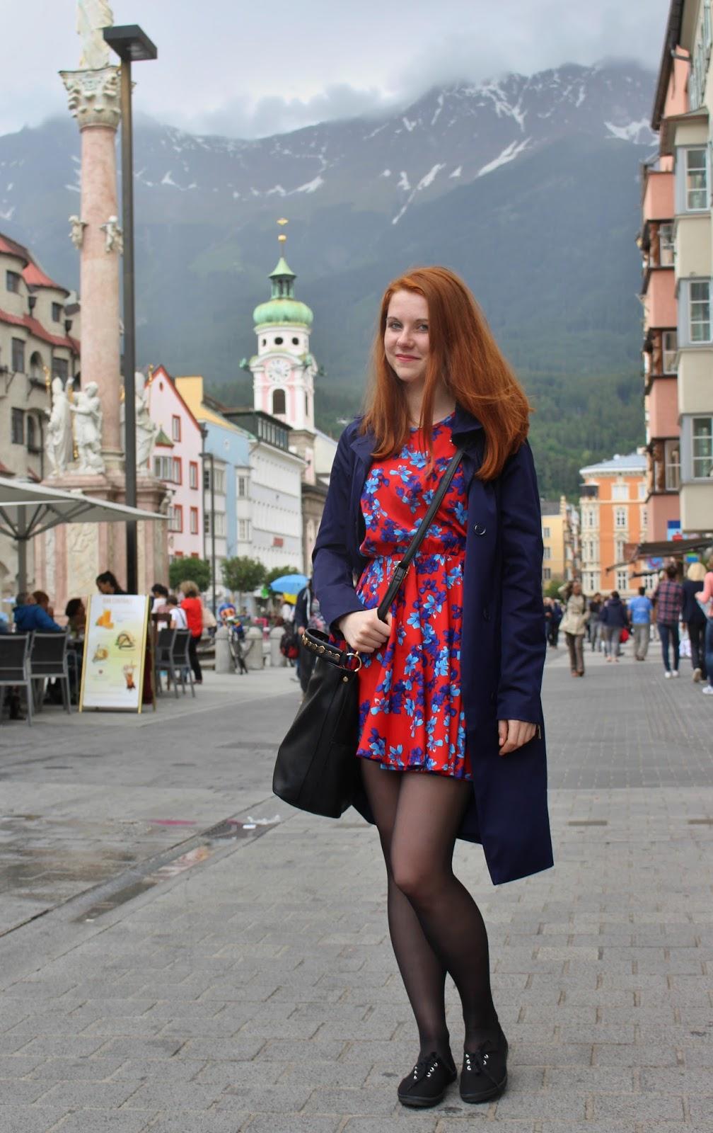 style without limits, lucie srbová, česká blogerka, rebekka ruétz