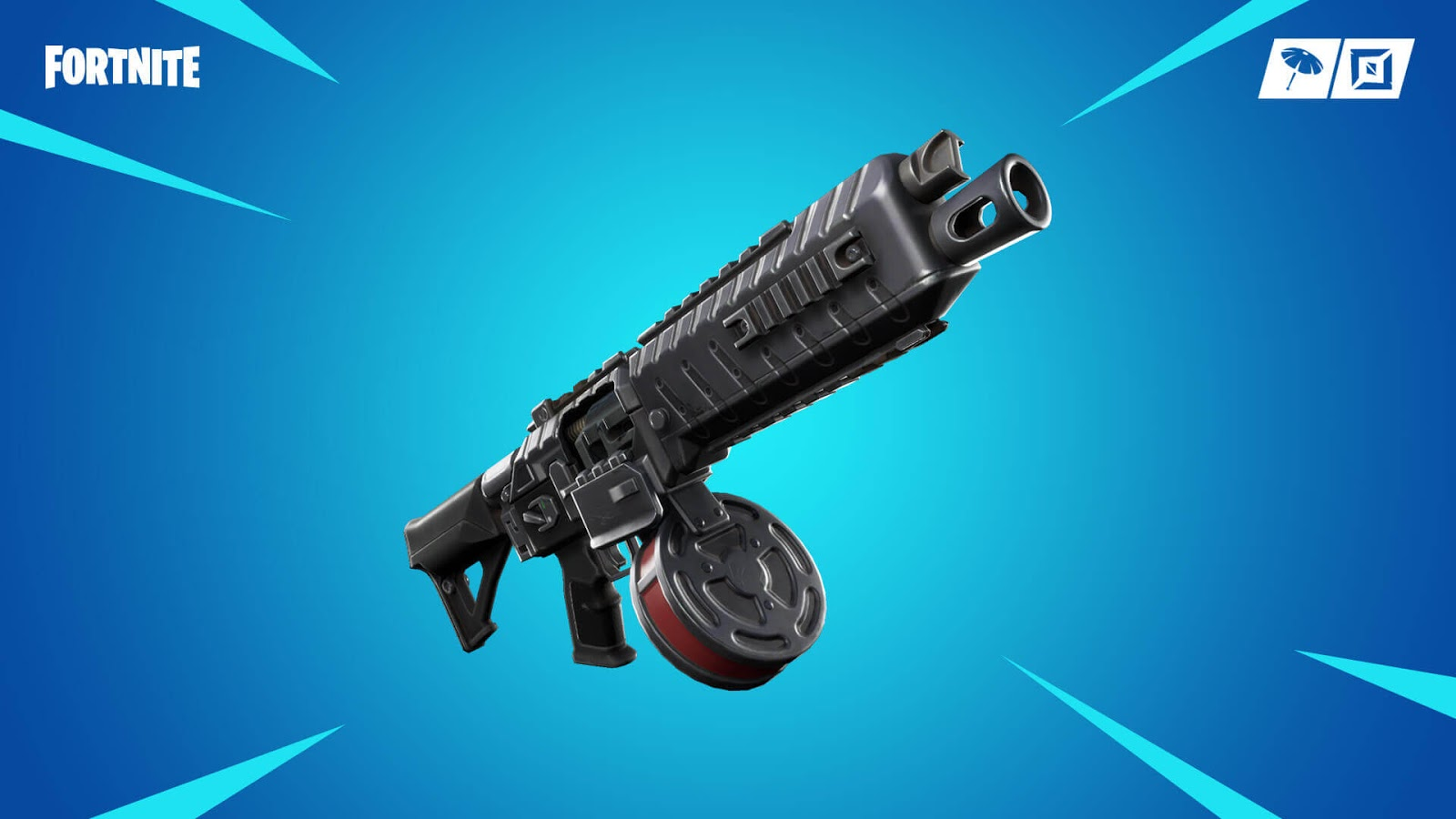 Fortnite: V9.30 Content Update No 2 Patch Notes Is Live