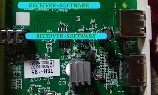 Gx6605s_mini195n_v1.1_180808 Board Hd Receiver Dump File