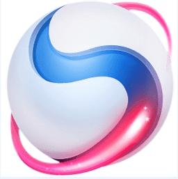 تحميل متصفح Baidu Spark 2020