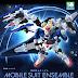 P-Bandai: Mobile Suit Ensemble EX06 B 00 XN Raiser - Release Info
