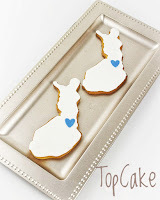 Suomi, Suomi-100, koristellut pikkuleivät, cookies, custom cookies, pikkuleivät, tilauspikkuleivät, fantasiapikkuleivät, topcake, piparit, tilaskeksit, teemapikkuleivät, pikkuleivät,