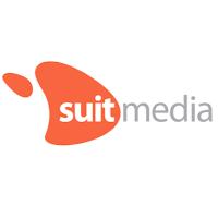 Logo PT Suitmedia Kreasi Indonesia