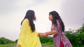 Yeh Rishta Kya Kehlata Hai Upcoming Spoiler 26th September Full Episode Written Update
