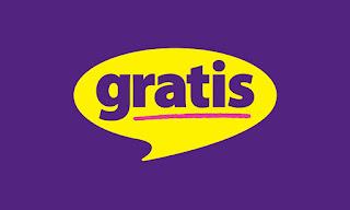 غراتيس-gratis