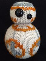 http://www.ravelry.com/patterns/library/knitted-bb-8