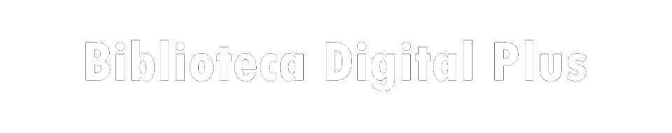 Biblioteca Digital Plus - Descarga libros gratis
