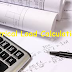 Electrical Load Calculation In A House By Using Simple Formula